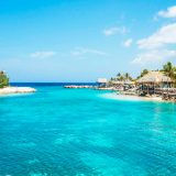 vacaciones caribe volaway travel