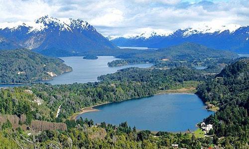 Buenos-Aires-y-Bariloche