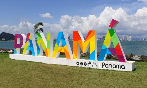 Paquete Panama