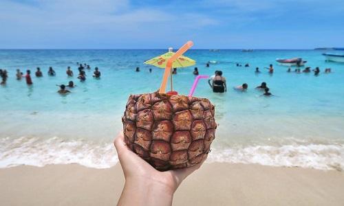 Paquete Turístico Cartagena de INdias (2)