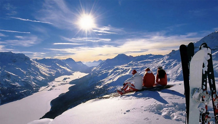 Valle-Nevado2