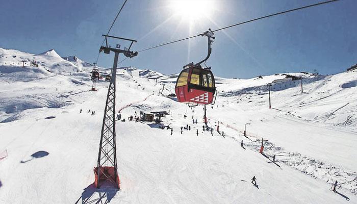 Valle-Nevado3