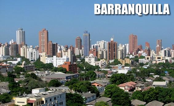 barranquilla (1)