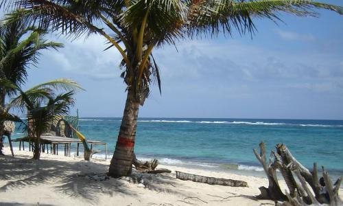 colombia_isla-san-andres