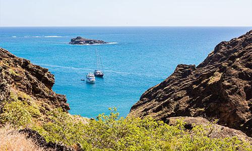 guayaquil-y-galapagos