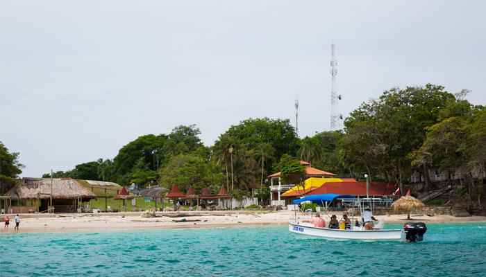 panama-ciudad1