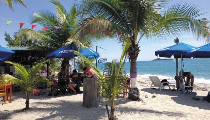 pipa-beach2