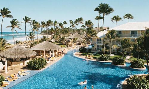 Paquete-Turístico-Locura-en-Punta-Cana-con-Hotel-Grand-Palladium-Bavaro