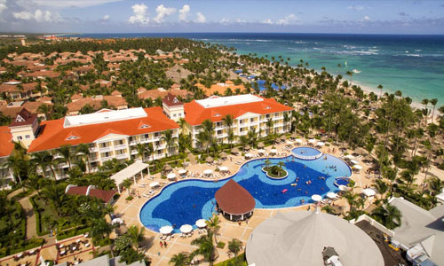 Paquete-Turístico-a-Punta-Cana-con-Hoteles-Bahia-Principe