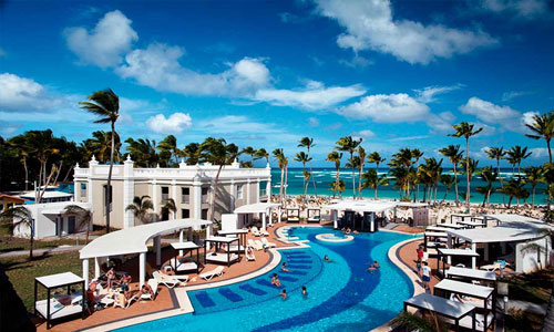 Paquete-Turístico-a-Punta-Cana-con-Hoteles-Riu