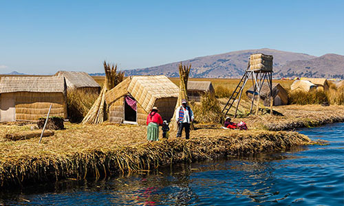 titicaca-vivencial