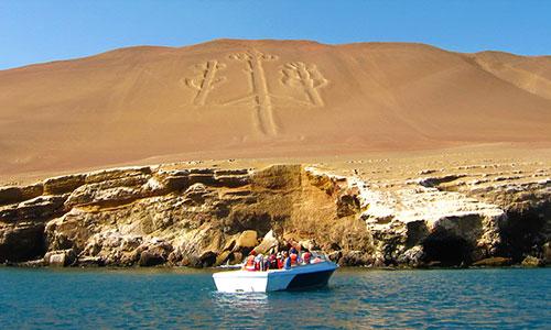 tours-ica-paracas-nasca