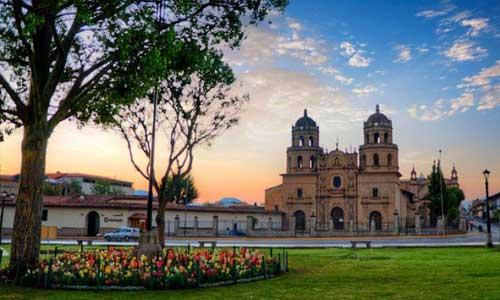 cajamarca-clasico