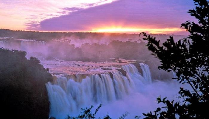 Que-Hacer-Foz-do-Iguazu