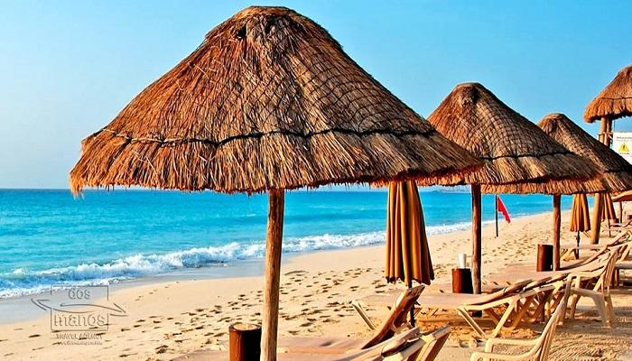 best-beach-peru-mancora