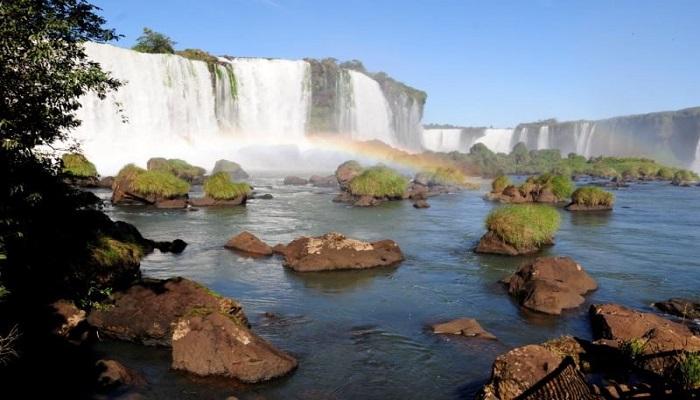 cataratas-de-iguazu-lado-brasiler