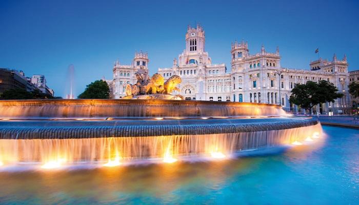 Madrid_