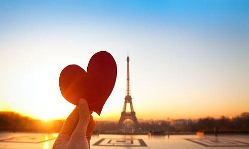 PARISSS