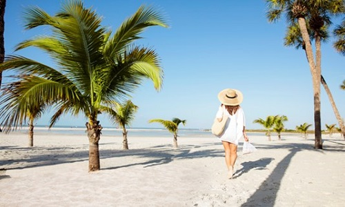Paquete Turistico Punta Cana