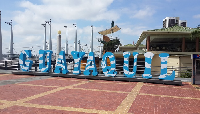 guayaquil (1)