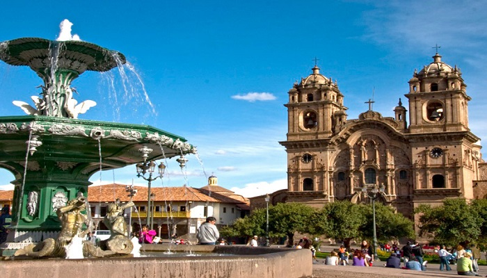 large_cusco_cty