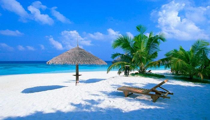 punta-sal-beach