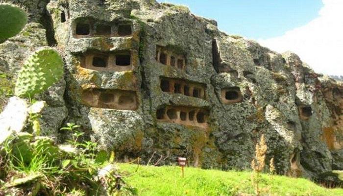 turismo-ventanillas-otuzco-cajamarc