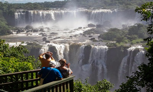 Cataratas_Iguazu (8)