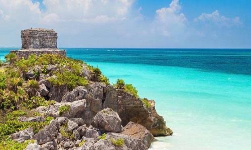 playas-riviera-maya