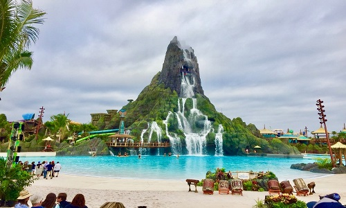volcano-bay-opening-ceremony-