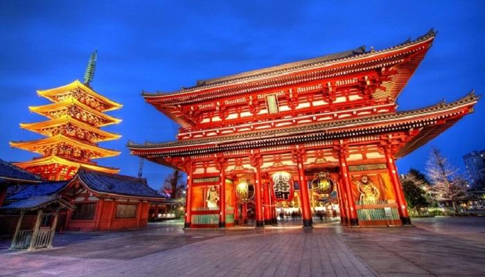 Paquete Japon2
