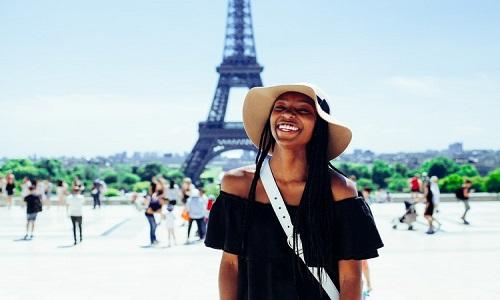 Paquete Turístico Europa Para Jovenes