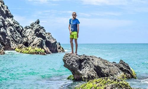 Paquete Turistico Isla Margarita