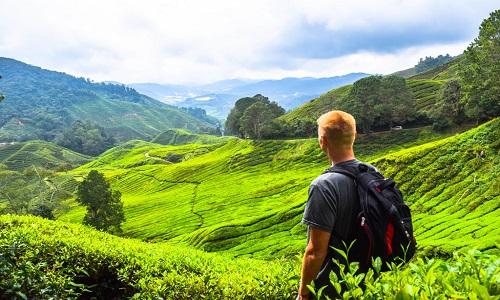 Paquete Turistico Malasia