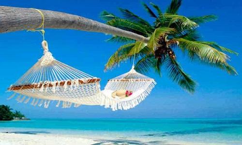 Paquete Turistico Panama Playa