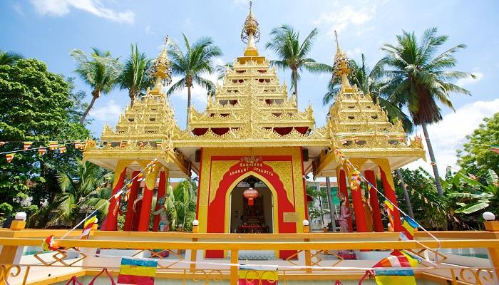 PaqueteBangkok