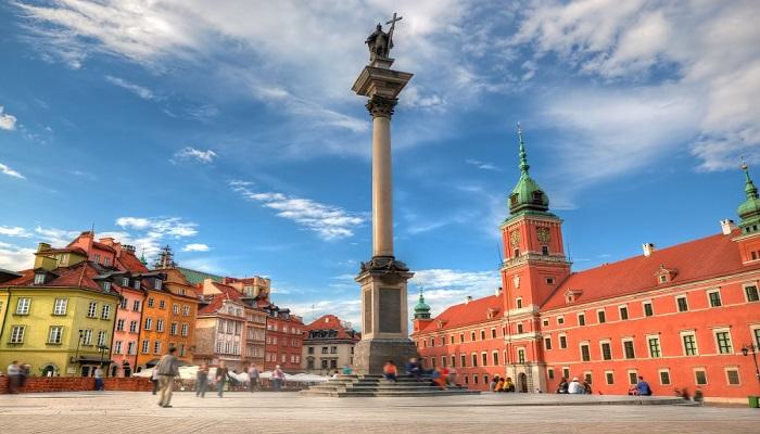 varsovia-turismo