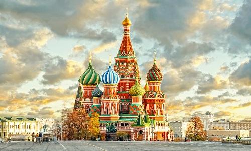 viajes-rusia