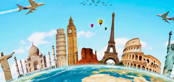 agencias de viaje investiga destinos