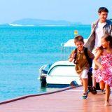 beneficios de vacacionar a traves de agencia de viajes