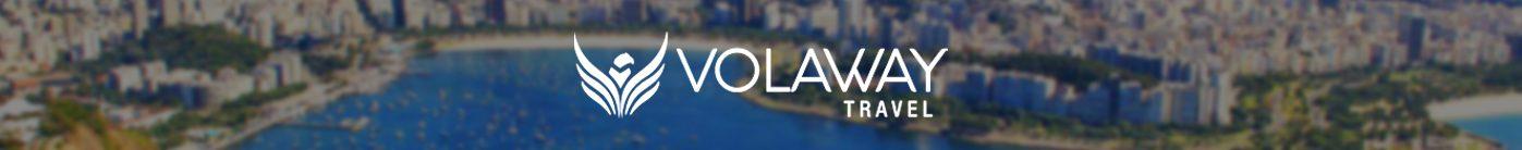 Volaway Blog