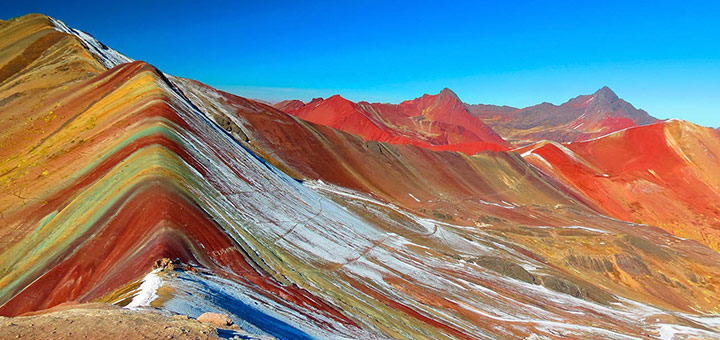 volaway visitar cerro colorado