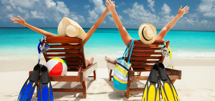 beneficios de vacacionar a traves de agencia de viajes conveniencia