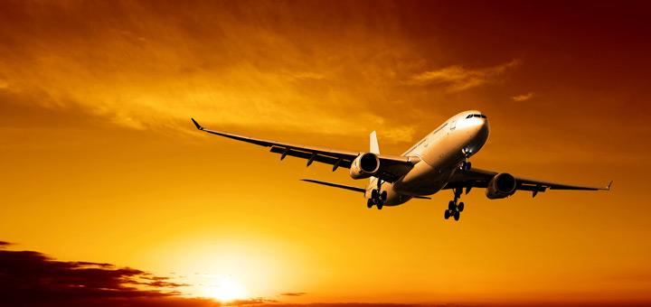 comprar paquete turistico conoce vuelos conexion