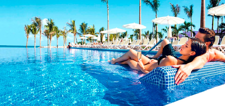 por que deberias viajar al Caribe hospedaje
