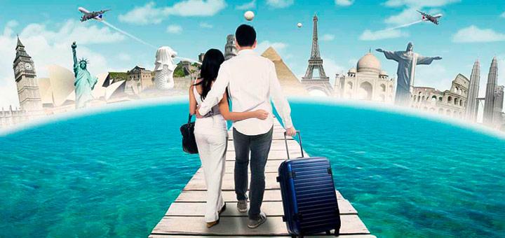 volaway consejos para hacer turismo en el extranjero