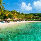 volaway por que deberias viajar al Caribe
