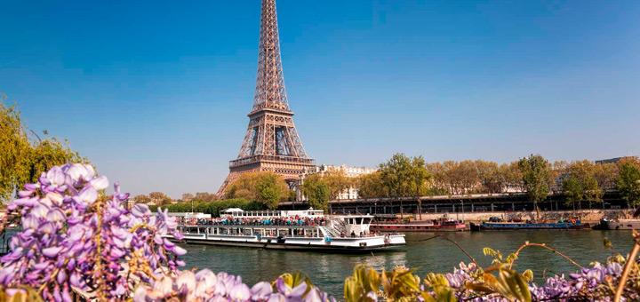 volaway tour europa que paises visitar paris francia