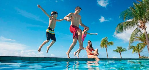 volaway travel considerar comprar un paquete turistico