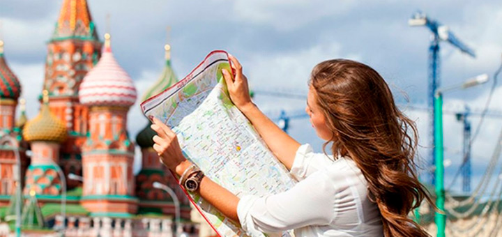 mejor paquete turistico viaje a Europa tipo paquete